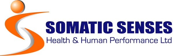 Somatic Senses logo