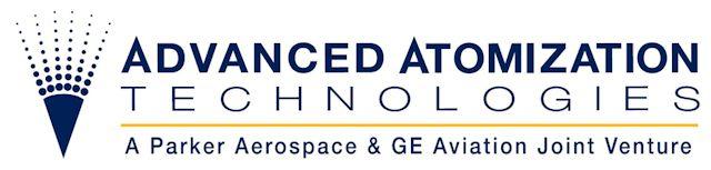Advanced Atomization Technologies