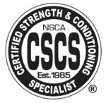 CSCS Logo