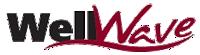 Wellwave Logo