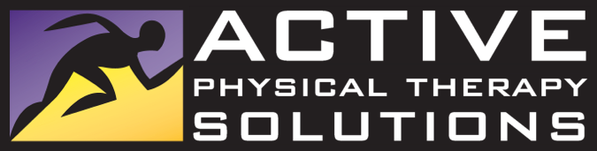 Active Physical Therapy Solutions